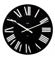 Wall clock - FIRENZE
