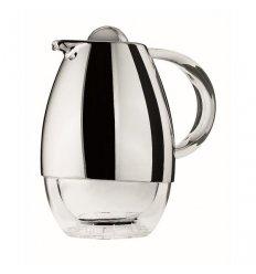 Thermos jug - LOOK - 1 liter