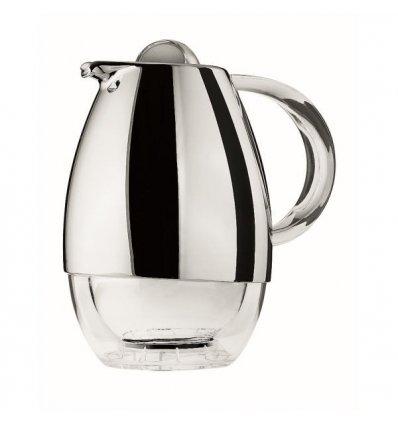 Thermos jug - LOOK - 1 liter - Guzzini