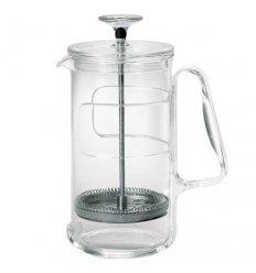 Cafetière à piston - IN FUSION - 8 Tasses