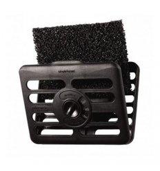 Deodorizing filter - ODORSORB - for bins, closets, etc..