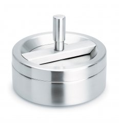 Rotary ashtray - EASY