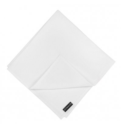 Napkin - SINGLE - linen - 53 x 53 cm - Chilewich