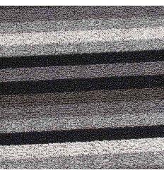 Tapis extérieur-intérieur - 46x71cm - SHAG