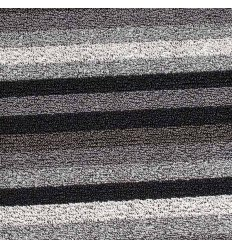 Rectangular rug for outside-in - SHAG - 46x71cm