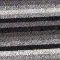 Rectangular rug for outside-in - SHAG - 46x71cm