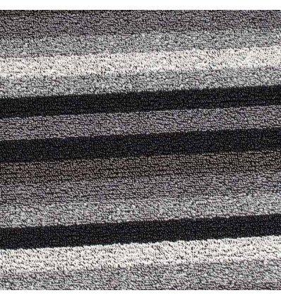 Chilewich - Tapis pour extérieur-intérieur - SHAG -  61x91cm