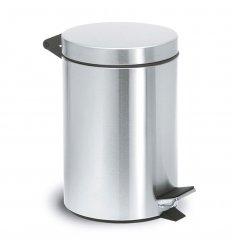 Poubelle salle de bains / cuisine - NEXIO - 2,5 L