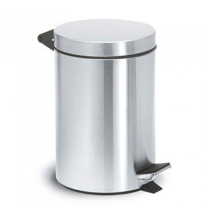 Blomus - Poubelle salle de bains / cuisine - NEXIO - 2,5 L