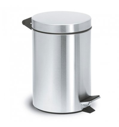 Trash bathroom / kitchen - NEXIO - 2.5 L - Blomus