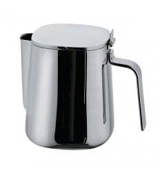 Coffee pot - A401 - 75 cl