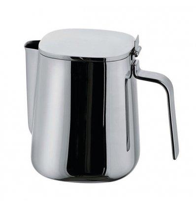 Coffee pot - A401 - 75 cl - A di Alessi