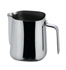 Milk pot - A401 - 35 cl