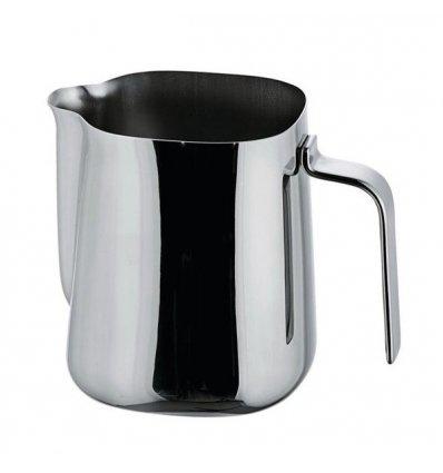 Milk pot - A401 - 35 cl - A di Alessi