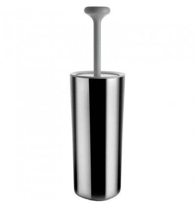 Toilet brush - BIRILLO - Alessi