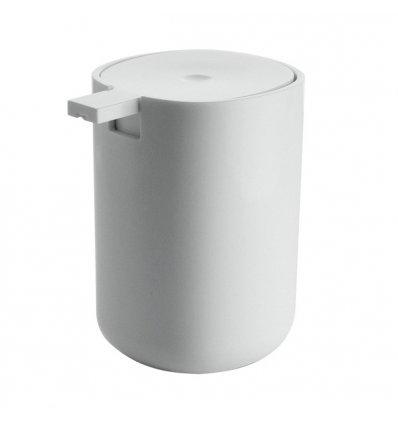 Alessi - Distributeur de savon liquide - BIRILLO - 30cl