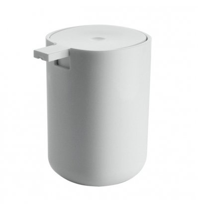 Liquid soap dispenser - BIRILLO - 30cl - Alessi