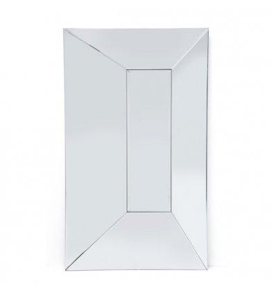 Miroir - HEAVEN & EARTH - 155 x 92 cm - Kare Design