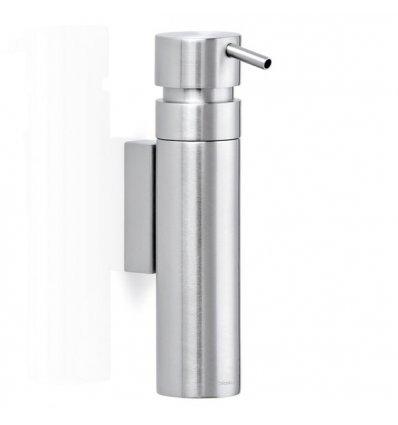 Wall soap dispenser - NEXIO - Blomus