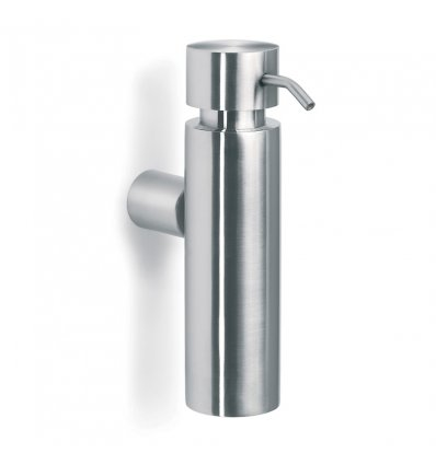 Wall soap dispenser - DUO - matt - Blomus