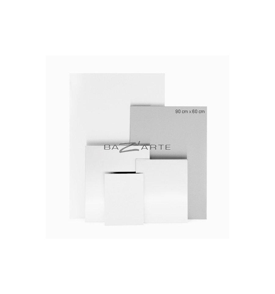 Acheter tableau magn tique mural muro 90 cm x 60 cm - Tableau magnetique mural ...