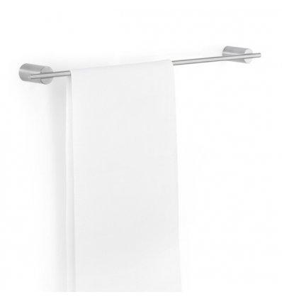 Blomus - Porte-serviette - DUO - mat - Longueur 60 cm