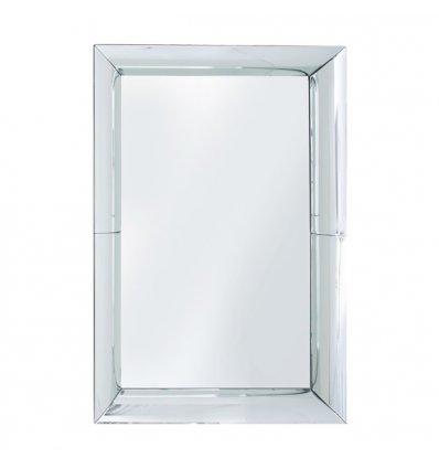 Kare Design - Miroir - SOFT BEAUTY - 120 x 80