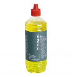 Gel Fuel - 1 liter