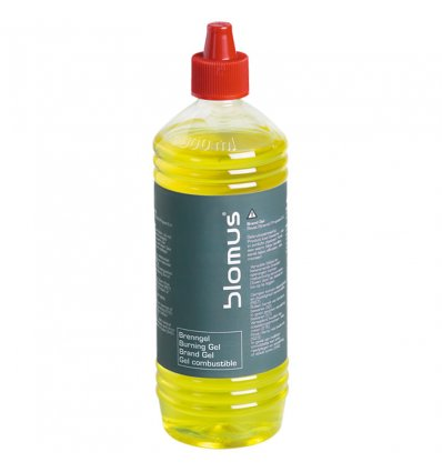 Gel Fuel - 1 liter - Blomus