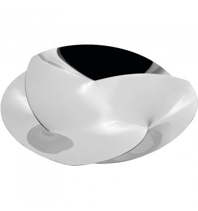 Alessi - Centre de table - RESONANCE