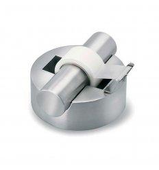 Adhesive dispenser - AKTO