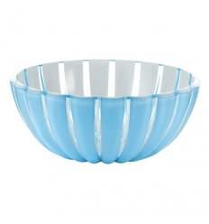 Bowl - GRACE - Diameter 20 cm - Plastic