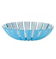 Basket - GRACE - Diameter 25 cm - Plastic