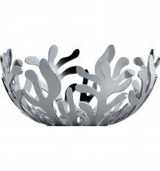 Fruit bowl - MEDITERRANEO - 25cm
