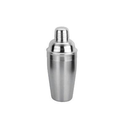Shaker pour Cocktail - 0,5L - Leopold Vienna