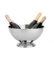"Vasque à champagne ""Classic"" - Leopold"
