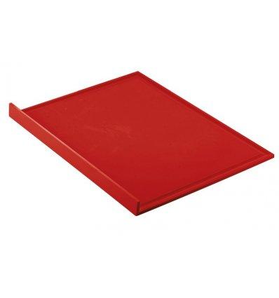 Cutting board - MY KITCHEN