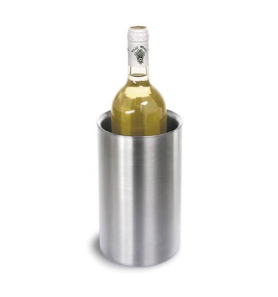 Seau à bouteille - EASY