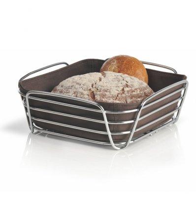Corbeilles à pain grand modèle - DELARA
