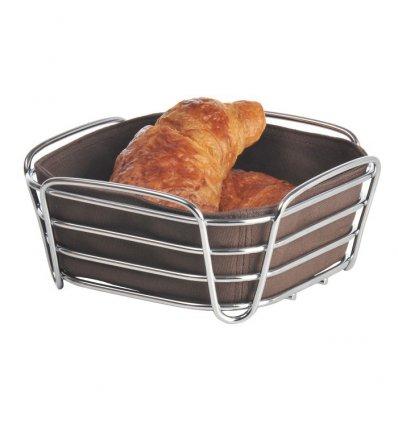 Corbeilles à pain petit modèle - DELARA