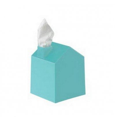 Tissue box - CASA - Umbra