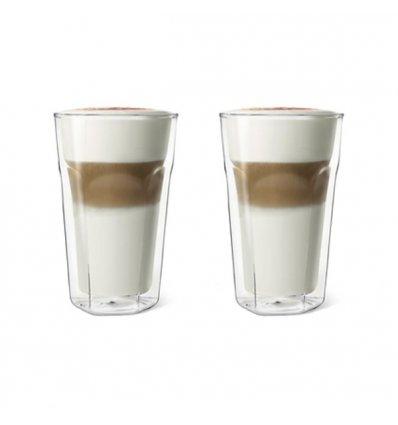 Tasses Latte Macchiato