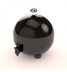 Bag in Box DRINK - 3 L
