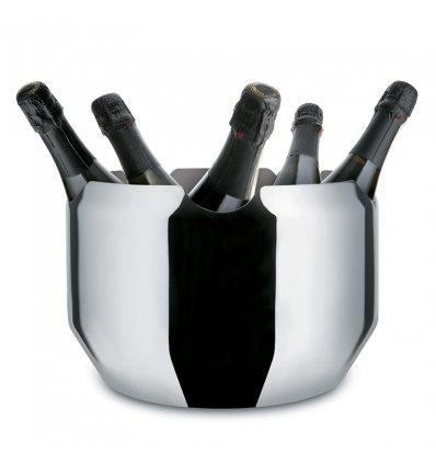 Seau à champagne - NOE