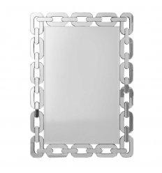Miroir CHAIN 109x78cm