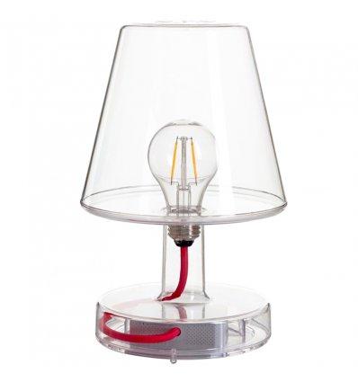 Lampe - TRANSLOETJE
