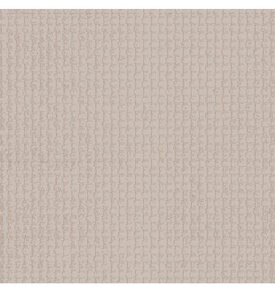 Serviette en papier décorative - SoHo taupe