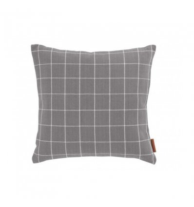 Coussin - Cushion Cottage