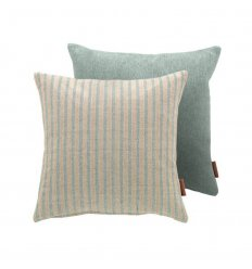 Coussin - Cushion Cottage MOSS
