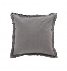 Coussin - Cushion Cottage MUD